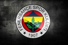 Fenerbahçe'ye iki dev sponsor