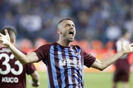 Trabzonspor'da 'feda' çağrısına futbolculardan yanıt yok