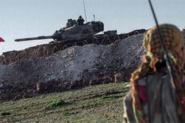 Ermenistan'ı titreyecek çıkış! 'Türkiye ile girebiliriz'