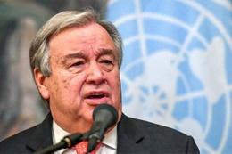 BM yeni Kıbrıs hamlesine hazırlanıyor!