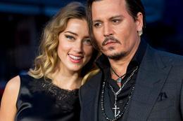 Johnny Depp neden bunalıma girdiğini anlattı