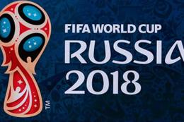 Dünya Kupası'nda günün maçları (25 Haziran)