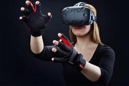 Microsoft'un sanal gerçeklik gözlükleri açıklaması şaşırttı!