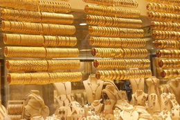 Altın fiyatları ne durumda 26 Haziran çeyrek fiyatı