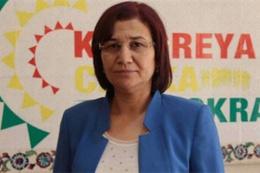Tahliye kararı çıkan HDP'li vekile kötü haber! Daha salınmadan...