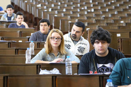 Adaylar dikkat! YÖK sınava 25 gün kala kural değiştirdi