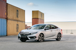 Honda'dan araba almak isteyenlere Haziran'a özel yüzde 0 faiz fırsatı