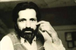 Cahit Zarifoğlu vefatının 31.yılında mezarı başında anılacak