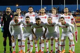 FIFA dünya sıralamasında Türkiye kaçıncı sırada?