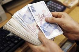 Emekli maaşlarına çifte zam müjdesi