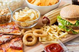 Günlük hayatta sağlığımızı olumsuz etkileyen gıdalar nelerdir?