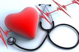 Kalp romatizması belirtileri nedir? Erken tanı ve tedavi çok önemli