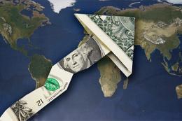 Dolar neden yükseldi Japonların ilgisi ne? Kuru çıldırtıp...