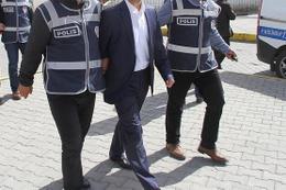 Isparta'da 476 FETÖ'cüye mahkumiyet kararı