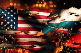 ABD - Rusya gerilimini tırmandıracak karar