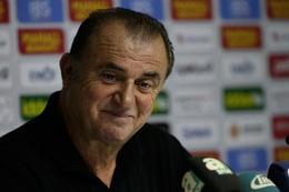 Fatih Terim'den flaş UEFA açıklaması