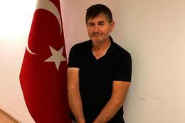 FETÖ'nun sosyal medya uzmanı Türkiye'ye getirildi