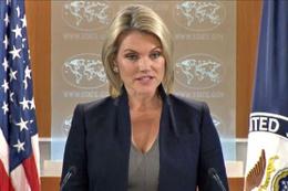 ABD Dışişleri'nden 15 Temmuz açıklaması