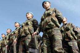 Vatan Partisi'nden bedelli açıklaması: Mehmetçik kavramını yok ediyorsunuz
