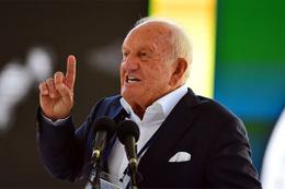 Ali Şen'den Fenerbahçe için büyük iddia