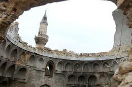 Halep'in kontrolü Türkiye'ye geçecek iddiası olay oldu