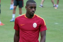 Galatasaray'da Lionel Carole piyangosu