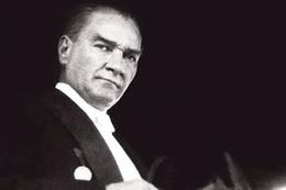 Rum sındığı savaşı hangisi Atatürk öyle nitelendirmişti KPSS 2018 sorusu