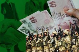 28 gün bedelli askerlikle ilgili flaş gelişme! AK Parti açıkladı...