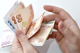 Emekli maaşı zamlı Temmuz 2018 yeni maaşlar ne kadar oldu?