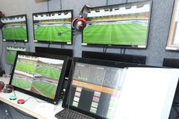 TFF resmen açıkladı! Süper Lig'de VAR sistemi uygulanacak…