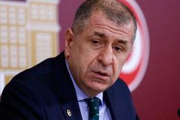 Kimse bunu beklemiyordu! İYİ Parti'den sürpriz CHP çıkışı