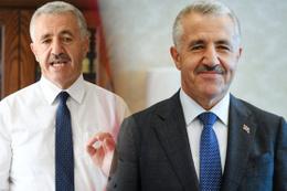 Ahmet Arslan aslen nereli keşi Habibe Arslan kimdir?
