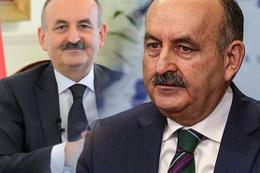 Mehmet Müezzinoğlu kimdir aslen nereli eşi kim kızları