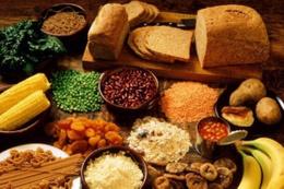 Posalı beslenme nasıl olmalı, posalı beslenme kanserden korur mu?