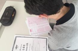 LGS 2. nakil başvuruları başladı Lise 2. nakil sonuçları ne zaman açıklanacak?