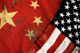 ABD bu kez de Çin'in damarına bastı: 'Vazgeçin!'