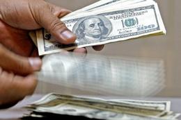 Belediyelere dolar talimatı! ABD mallarına boykottan sonra yeni karar