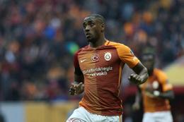 Galatasaray Carole'ün transferi için Strasbourg ile anlaştı