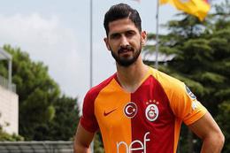 Emre Akbaba'nın Galatasaray'a maliyeti belli oldu!