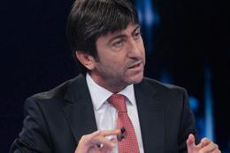 Rıdvan Dilmen'den Cocu'ya eleştiri!
