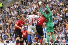 Manchester United'a büyük şok!