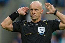UEFA Süper Kupa maçını Marciniak yönetecek