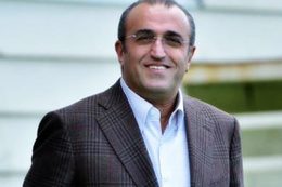 Abdurrahim Albayrak'tan Emre Akbaba'ya övgü