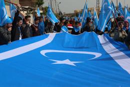 Kerkük'te flaş gelişme: Türkmenlerden sivil itaatsizlik hamlesi!