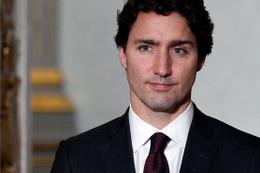 Kanada Başbakanı bayram mesajına 'Esselamü Aleyküm' diyerek başladı