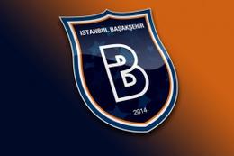 Başakşehir 2 transferi açıkladı!