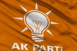 AK Parti'de 'A takımı' için kulislerde sürpriz isimler konuşuluyor