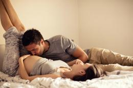 Hamilelikte cinsel istek hakkında bilinmesi gerekenler...