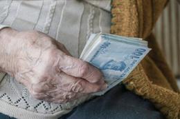 Tarih belli oldu! Emekliler bayram ikramiyesini ne zaman alacak?