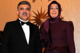 FETÖ'den tutuklanan doktorundan Hayrünnisa Gül iddiası